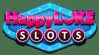 happyluke slots logo